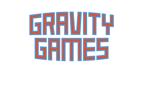 Georgia Gravity Games